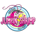 Jumpin' Shrimp Oceanfront Bar & Grille